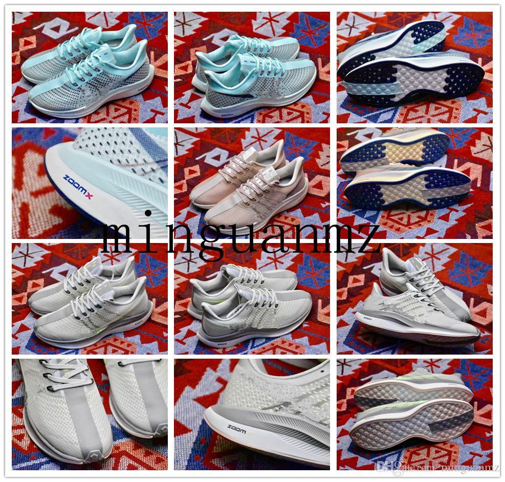 548c425289 Shoes Pegasus Zoom 35 Originals Running Zoomx Turbo qZOnCwWzp