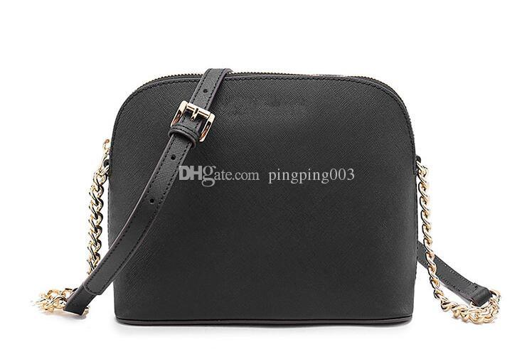 PLACES+FACES Life Skateboards 17ss Bag High Quality Attractive Cute ... 297f6a5370f39