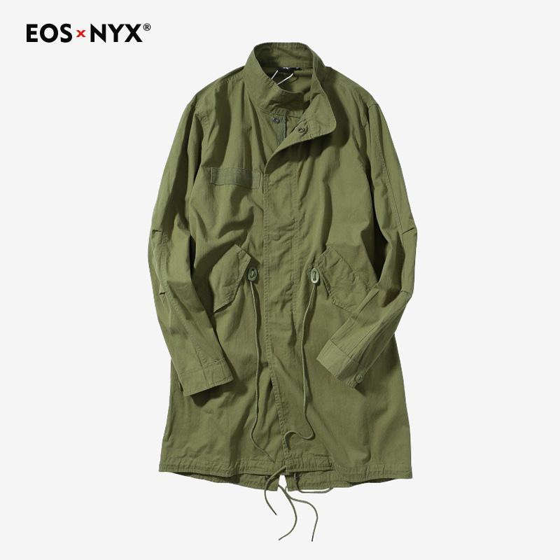 fc2ac94713d3 eosnyx-abrigo-casaco-masculino-para-hombre.jpg
