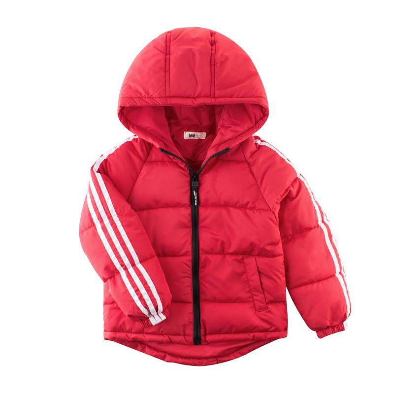 Invierno De Niños Años 3 Abrigo Para Ropa Niñas 12 Compre x0UvqXw
