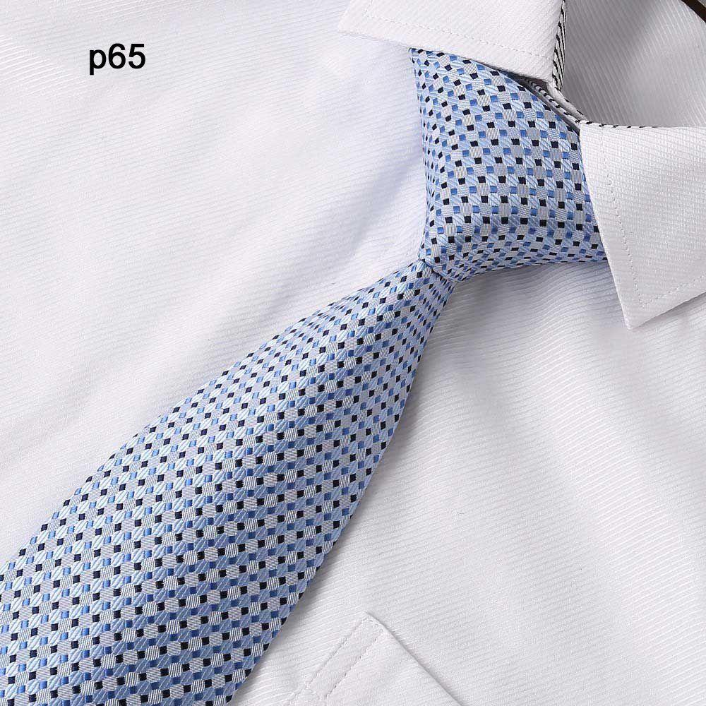 Laço do bebê Rosa Flame Xadrez Homem Hombre Seta Krawatte Grande Tecido Gravata para Formais Festa de Casamento Noivo
