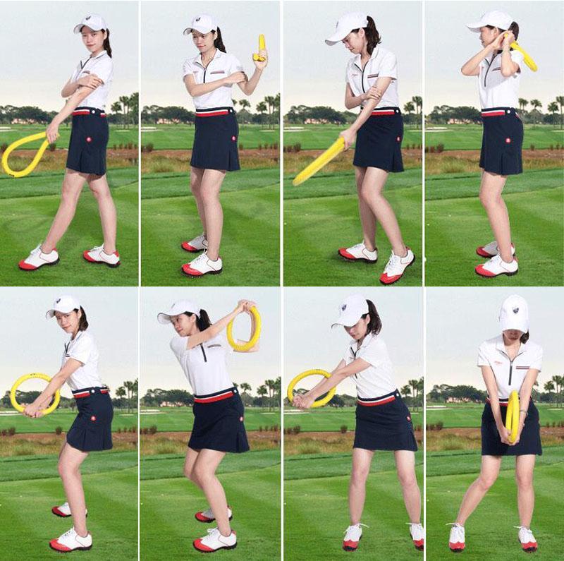 Golf tips beginners best 11-20.