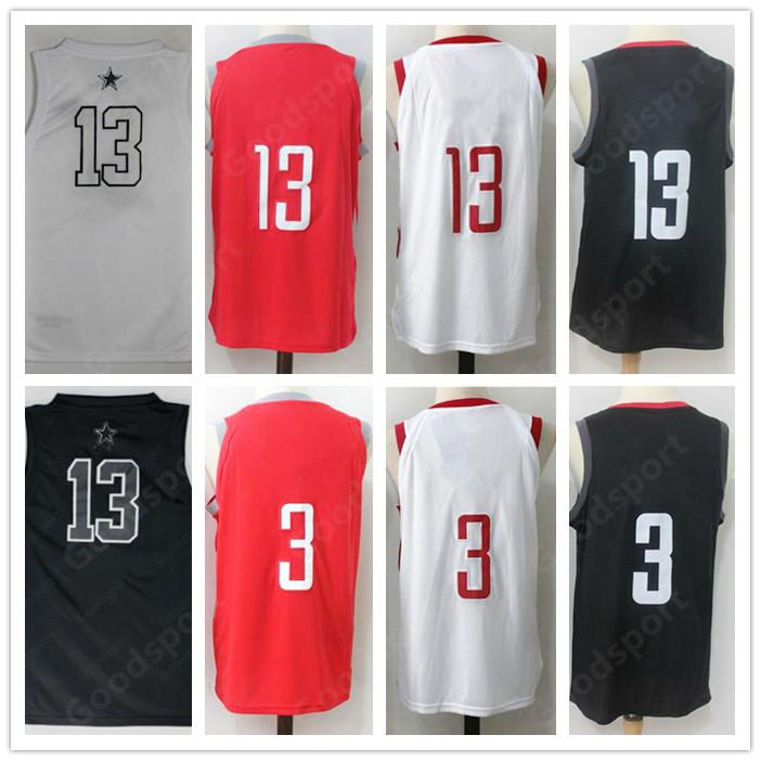 best wholesale jerseys