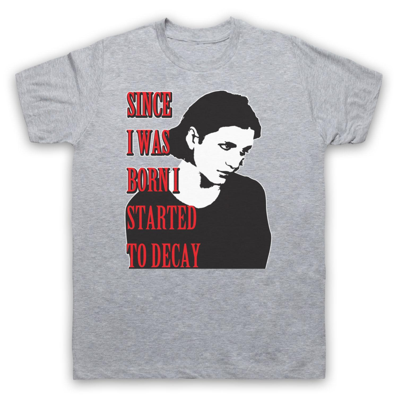 T Rock Molko Teenage Angst Brian Kids Placebo Shirt Adults Officiel Alt Size Non TlJK1Fc