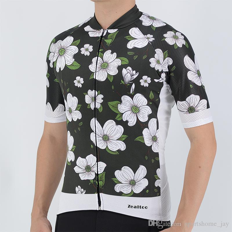 944e273b2 2018 Cycling Jersey Tops Summer Racing Cycling Clothing Ropa Ciclismo Short  Sleeve Mtb Bike Jersey Shirt Maillot Ciclismo Cycling Cycling Jerseys  Cycling ...