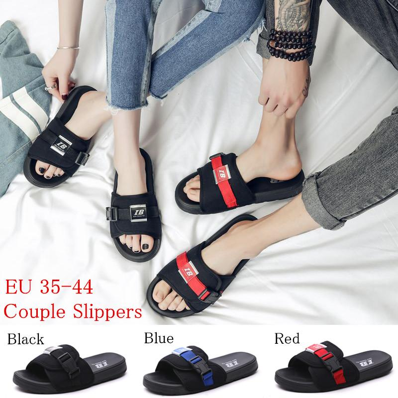 5cc92338cb1 2018 New Arrival X Suicoke Sandals Fashion Men And Women Summer Slippers  Beach Outdoor Shoes Rain Boots Mens Shoes From Feijunsportshoe, $15.39|  DHgate.Com