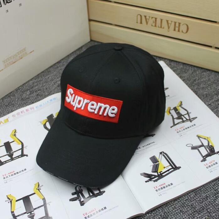 3a2f9fc9 High quality bone Curved visor Casquette baseball Cap women gorras  Adjustable Golf sports luxury hats for men hip hop Snapback Cap 2218