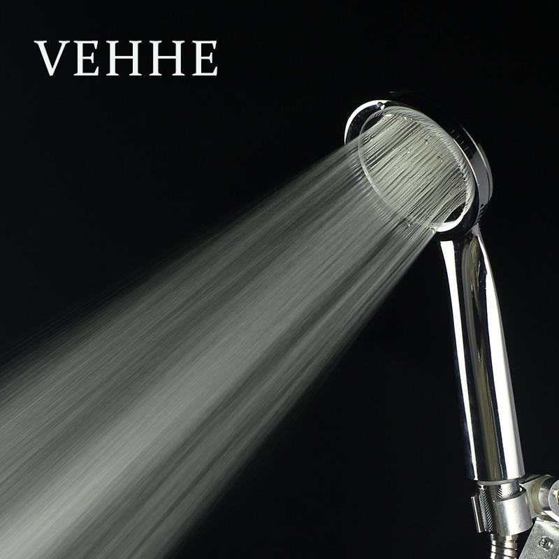 2018 Vehhe High Quality Ultrathin Patent Spa Shower Heads High ...