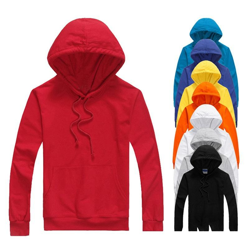 Fashion Hooded Funny Plain Color Hoodies Hip Hop Training Suits UK 2019  From Childdd 6757927b892d