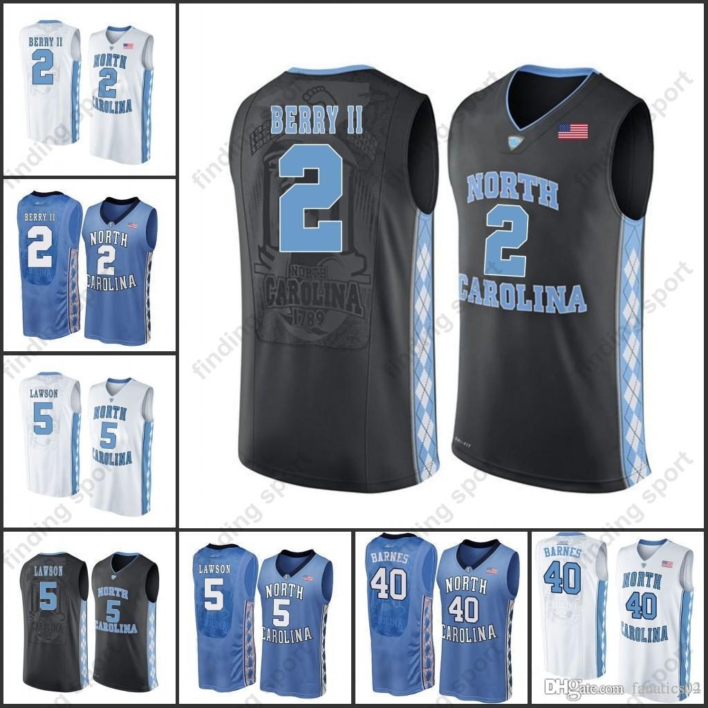 714dd501ce8 NCAA Mens North Carolina Tar Heels College Basketball Jerseys MANLEY  Williams Wallace Jamison STACKHOUSE Jackson Hansbrough Online with   29.59 Piece on ...
