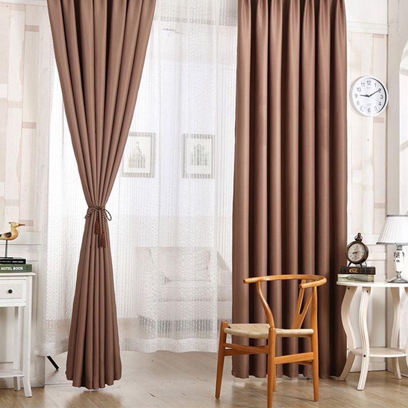 air jordan 1 low blackout curtains