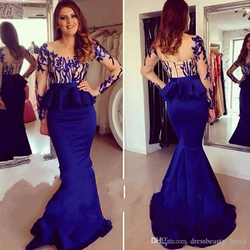 Increíble Polvo Azul Vestidos De Fiesta Viñeta - Ideas de Estilos de ...
