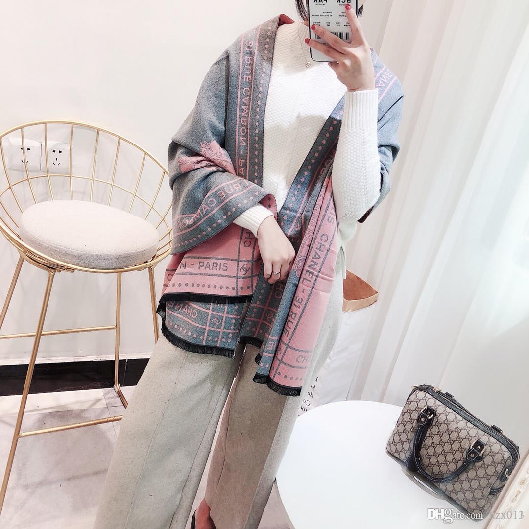 77a95e1a34fb Cheap Wholesale Chanel Handbags From China – Hanna Oaks