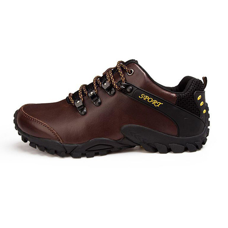 Mann Herbst Leisure Schuhe Männer Mesh Synthetisch Weich Leichtigkeit Studenten Schuhe Mode Casual Shoes Man Sneakers shpRy6
