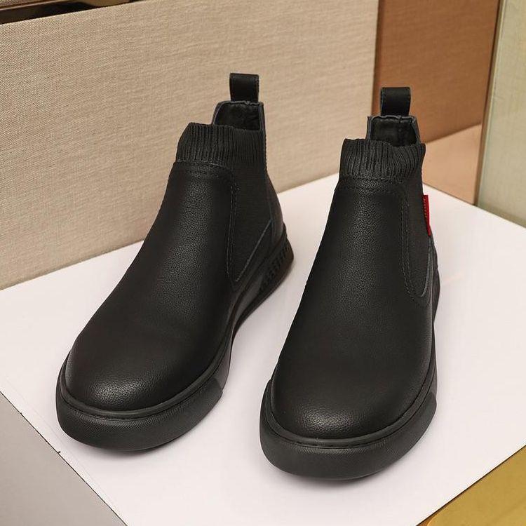 newest b995b 290b0 slip-on-gvccl-men-shoes-luxury-brand-scarpe.jpg