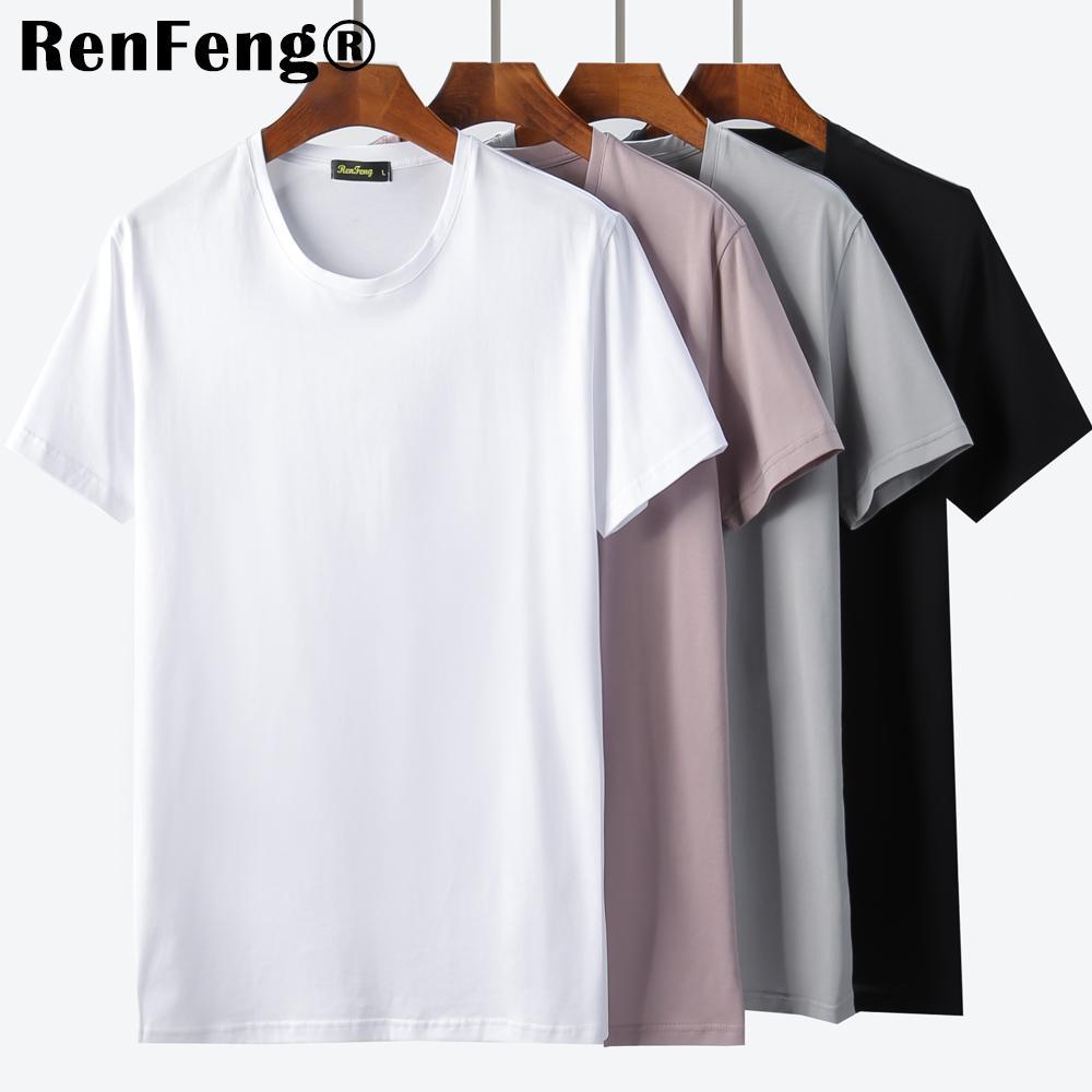 In Acquista T Shirt Da Cotone 100Seta Uomo XkuOZPwilT