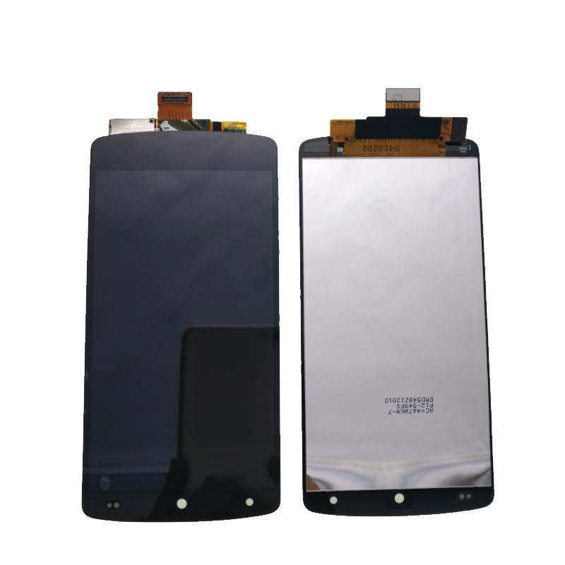 Nexus 5 Display Replacement for LG Nexus 5 LCD Screen Repair Part Quality  Assurance