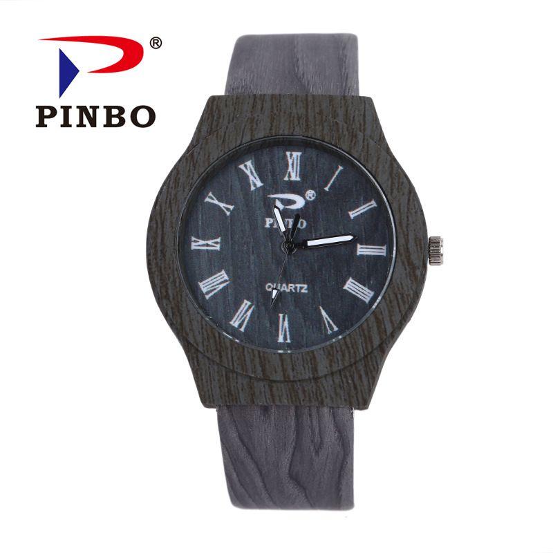 Amazon Popular Style 055863b12