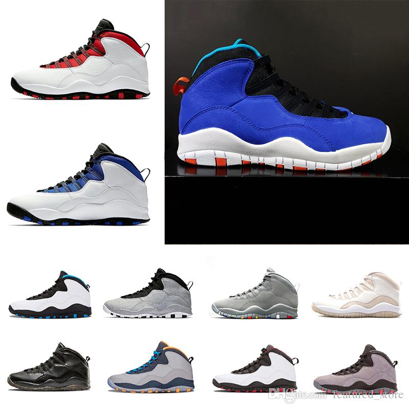 the best attitude 952ce aae80 hot-sale-tinker-huarache-light-10s-basketball.jpg