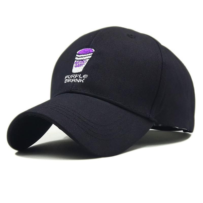 3b87ed2330d Letter W Baseball Cap Snapback Caps Bone Casquette Hat Distressed Wearing  Fitted Hat For Men Custom Hats Dad Mens Caps La Cap From Hongshaor