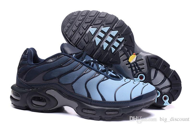 nuove scarpe nike 2018