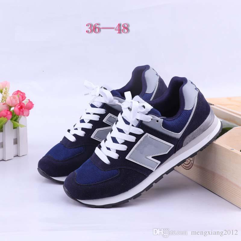 Quality Low Cost Walking Shoes Men