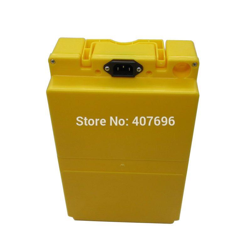 yellow case battery-5