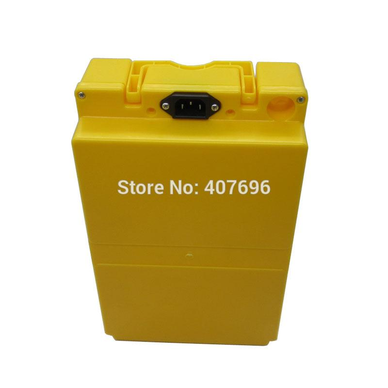 yellow case battery-5