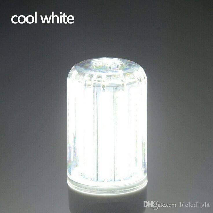 SMD 5736 LED Light Bulb E27 E14 G9 Led Lamp 3W 5W 7W 9W 12W 15W 220V 110V 120V
