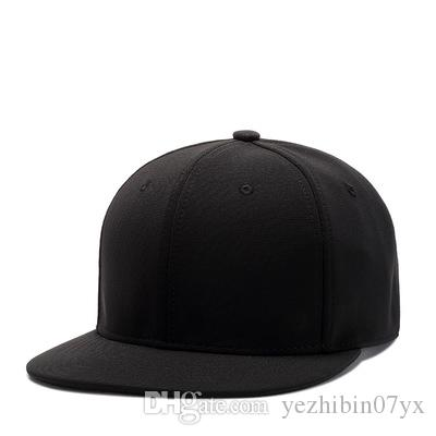 2fa60f58dbb Hot Sale Bank Fashion Snapback Hats For Men Women Baseball Cap Mens Womens  Designer Hat Brand Casquette Gorras Bones Baseball Cap Flat Cap From  Yezhibin07yx ...