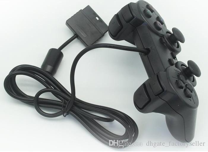 Regulador atado con alambre vendedor caliente