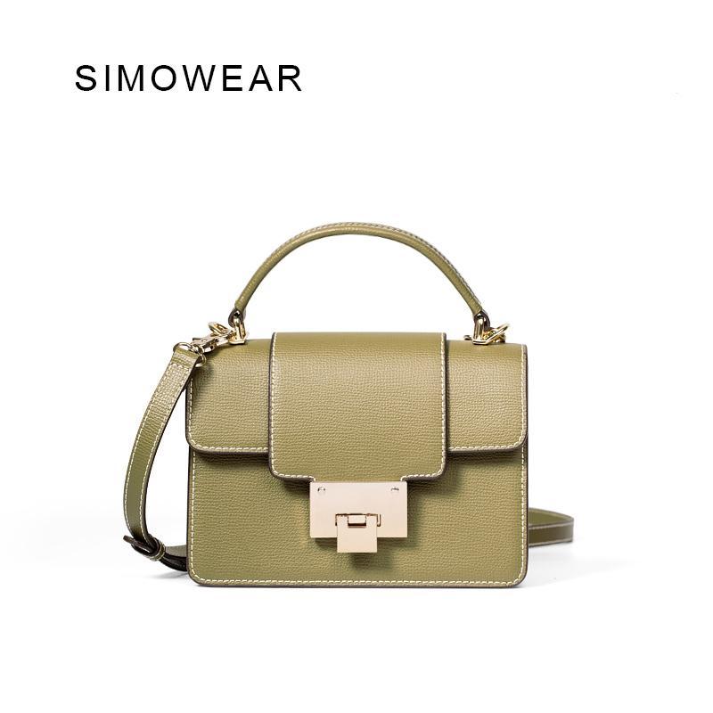 641d9400c9 2016 Hot Sale Luxury Brand Design Women Genuine Leather Small Jimmy Bag  Real Cowskin Shoulder Messenger Bag Rebel Mini Handbag Rosetti Handbags Name  Brand ...