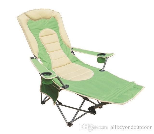 de pliante chaise arrivée camping Nouvelle eEDIY2WH9