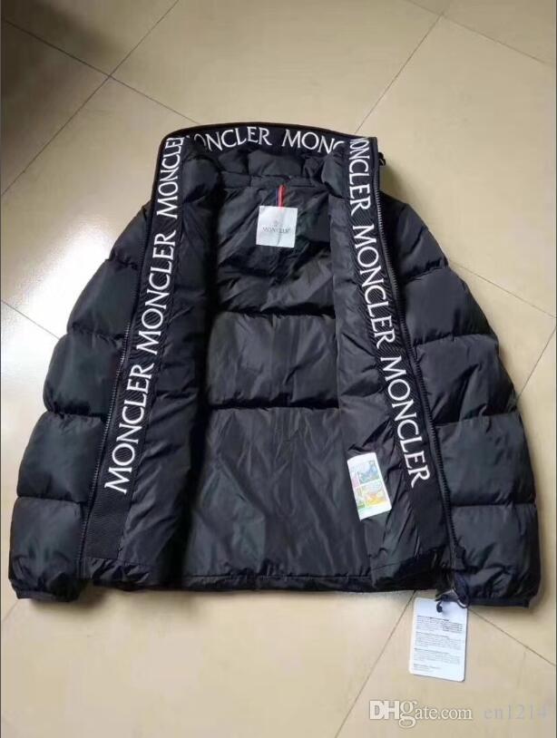 a140038019 env-o-libre-de-dhl-para-hombre-abrigos-de.jpg