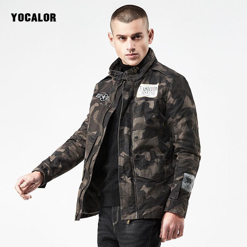 9c2e6343f45 vestes-d-hiver-hommes-camouflage-blouson.jpg