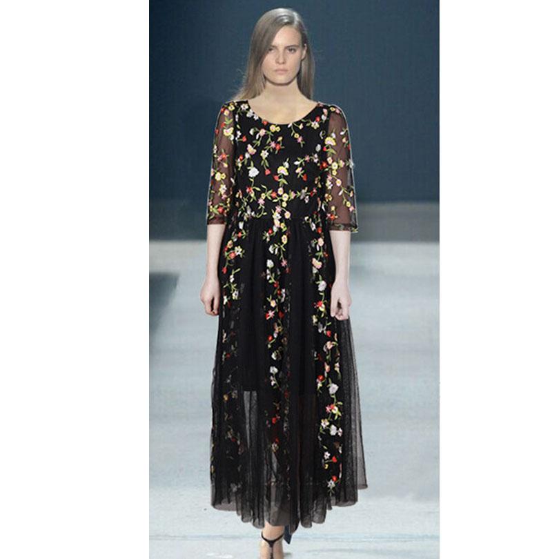 Satin Al Hint Sari Elbiseler Elbiseler Gercek Hindistan Pakistan