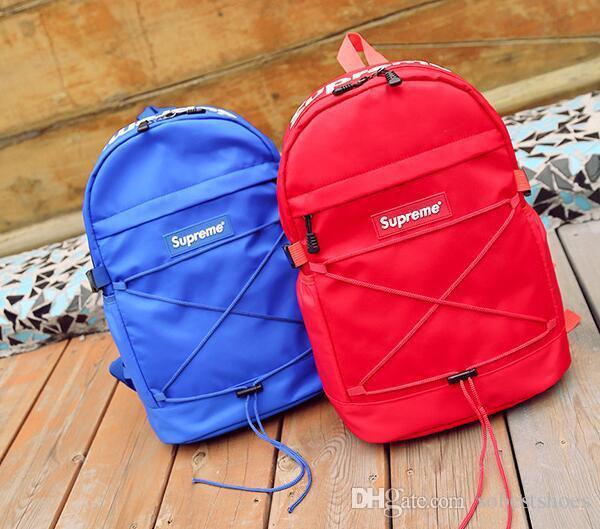 fb014d61a7f 2018 Brand Fashion Luxury Designer Handbags Brand Backpack Handbag ...