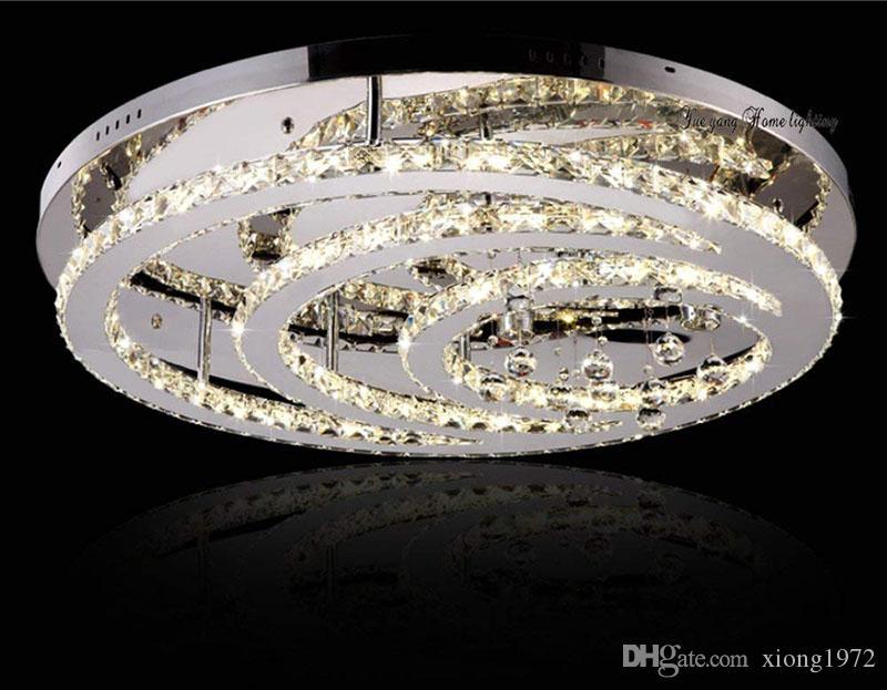 Großhandel Clubhouse Wohnzimmer Deckenleuchte LED 3