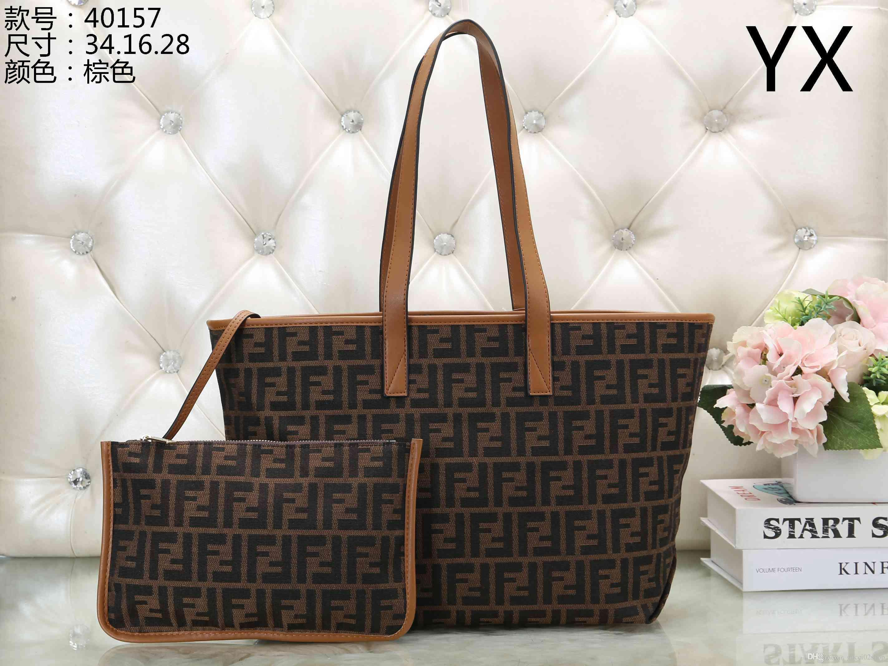 0ba12429ef27 2018 Fashion Luxury Brand Women Bags Handbag Famous Designer ...