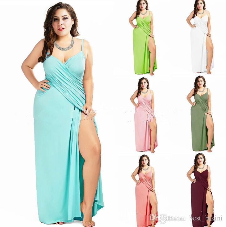 Buy Cheap Womens Swimwear For Big Save Plus Size Women Bikini