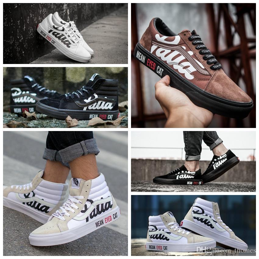 VANS ERA 95 REISSUE Sneakers Ivory men Footwearvans high tops pink100% quality guarantee