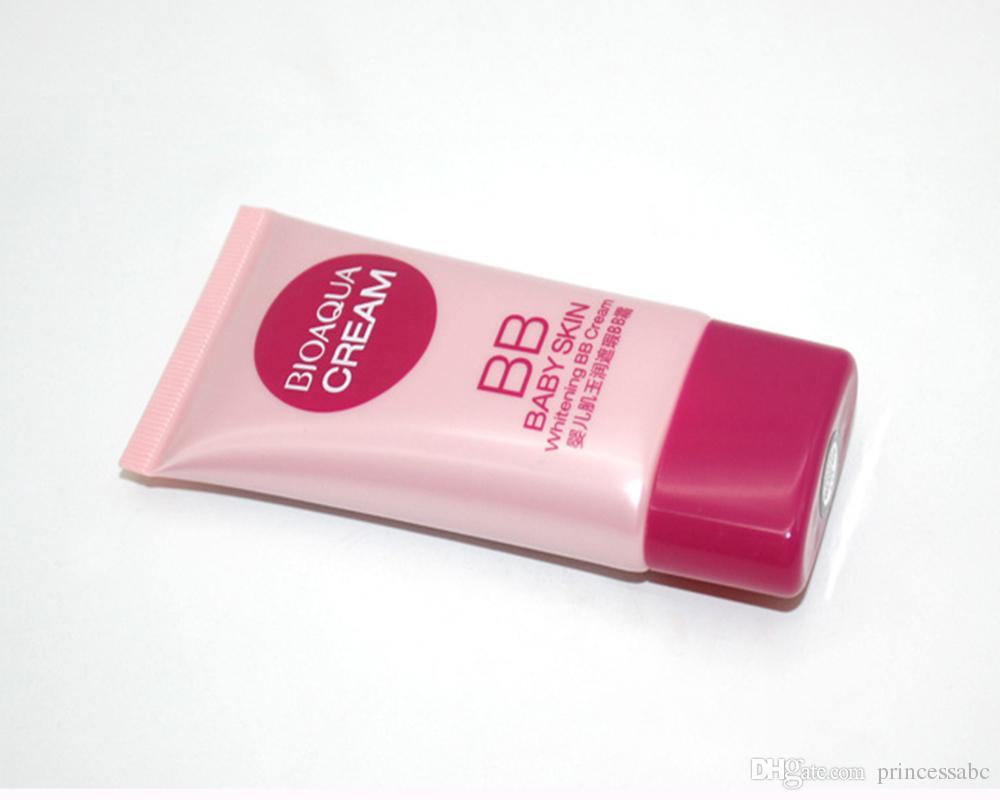Baby Skin Moisturizing Concealer Bb Cream Moisturizing And Isolating ...