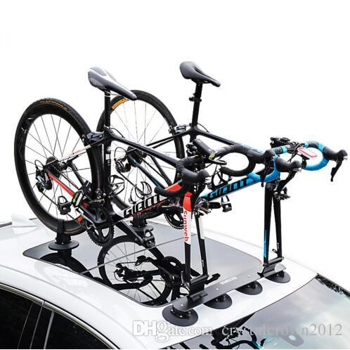 news cycling weekly buyer s car best a rack guide carriers of hollywood the racks product bike express