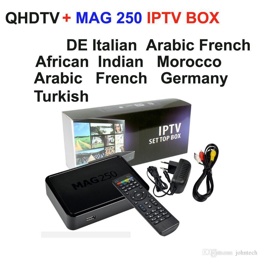 TV TÉLÉCHARGER SMART QHDTV POUR