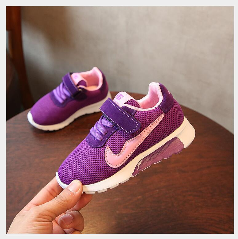 80e14c71f3fa1 A pair of comfortable shoes online for girls can ensure children move  freely for a whole day. The casual for kids provided in our shop are of  high quality