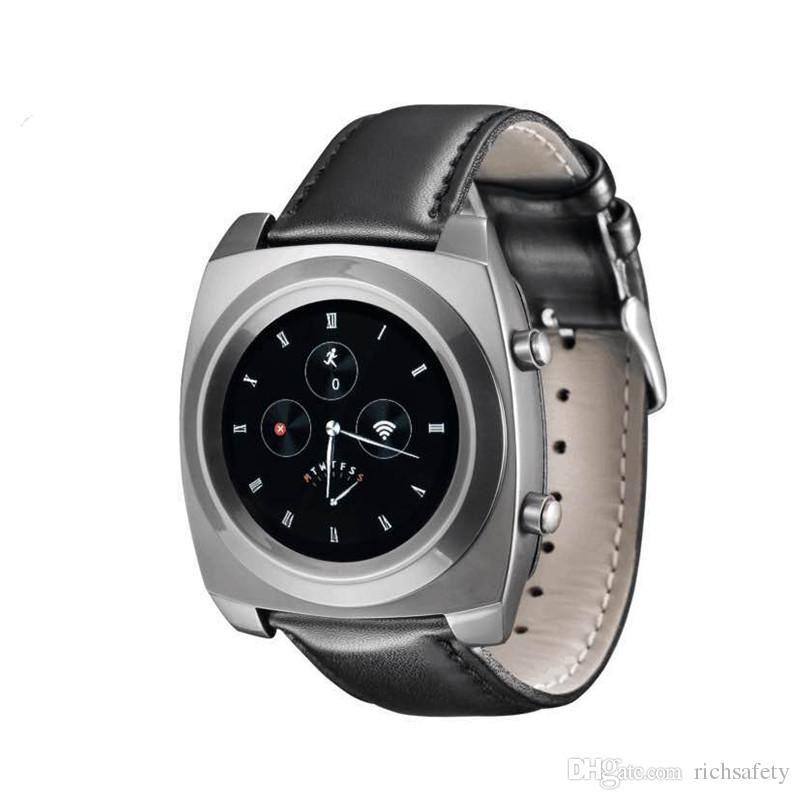 Наручные часы напоминания купить наручные часы сейко с автоподзаводом