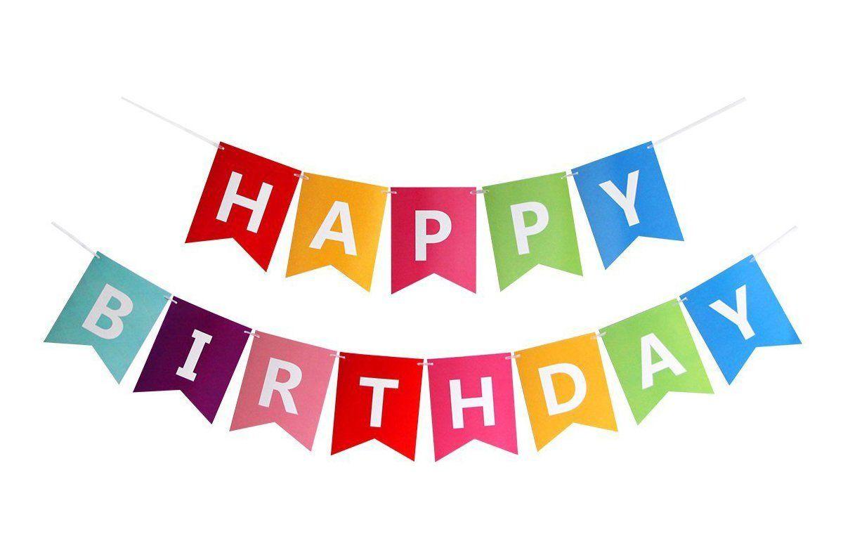 Happy Birthday Banner Online Tower Dlugopisyreklamowe Co