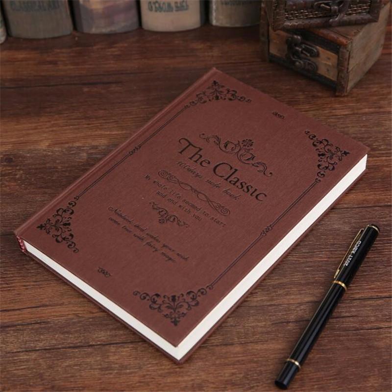 Nette Cartoon Tagebuch Notebook Mit Schloss Passwort Journal Notiz Reise Memos Wöchentlich Planer Schreibwaren Schule Liefert Für Kinder StraßEnpreis Notebooks & Schreibblöcke Notebooks