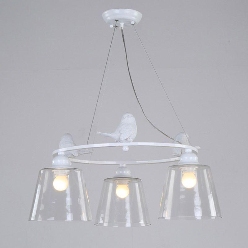 Grosshandel Moderne Licht Pendelleuchte E27 220 V Fur Dekor Esszimmer