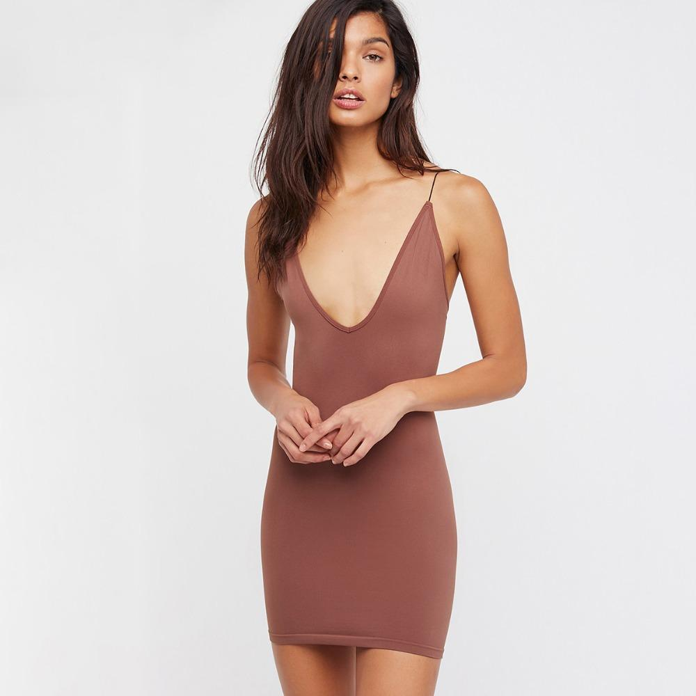 Think, Sexy boho girl nude useful piece